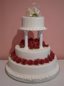 Wild-Romance-Wedding-Cake-450x600