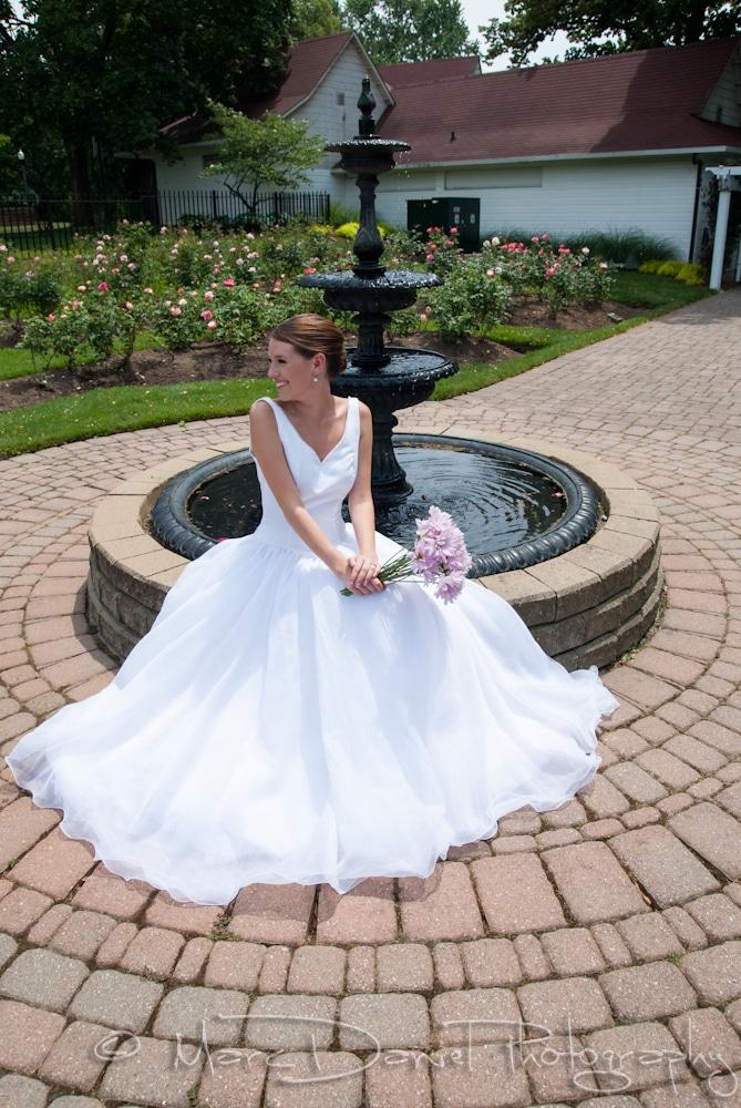 Weddingwatermarked-4