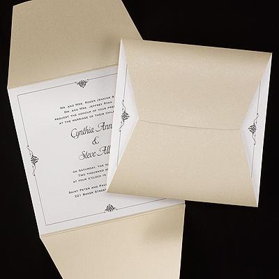 Wedding Gift Etiquette Toronto : Wedding Invitation Etiquette