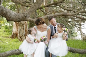 amy-joy-christians-cozy-blended-family-theater-wedding-954-int