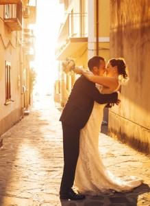destination-wedding-photographer-italy-wedding-photography-25