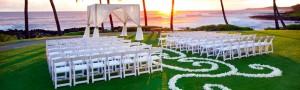 ocean_side_wedding