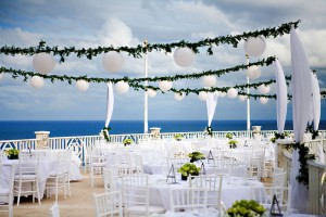 wedding-terrace