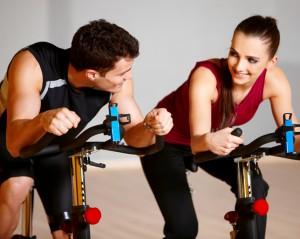 workout-partners_bike