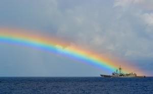 rainbow-569864_1280