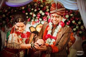 bride-323334_1280