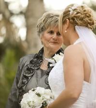 bride-663206_1280