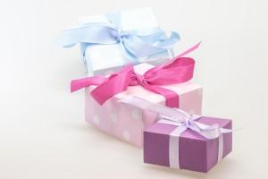 gift-548301_1280