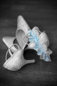 wedding-70667_1280