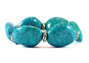 bracelet-498598_1280