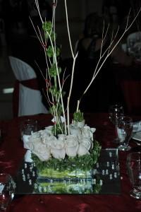 decoration-668404_1280