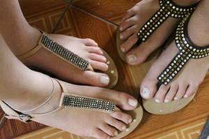 feet-278580_1280