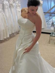 bride-163831_1280