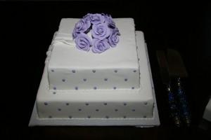 cake-441144_1280