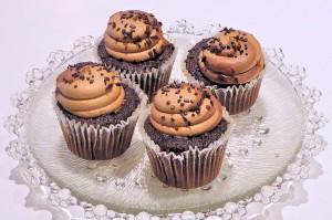 chocolate-cupcakes-710400_1280