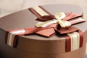gift-688477_1280