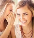 girls-685787_1280