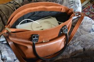 handbag-324810_1280