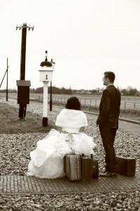 honeymoon-244016_1280