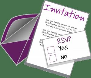 invitation-32378_1280