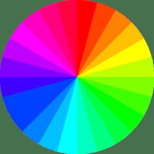 rainbow-colors-154569_1280