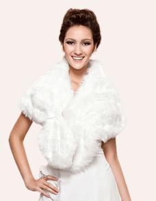 tab-pics-bridal-fur-capes