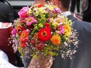 wedding-bouquet-693573_1280