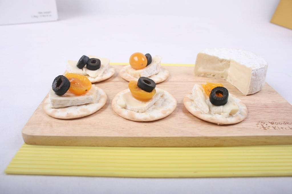 cheese-630512_1280