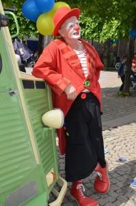 clown-365377_1280