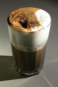 cocoa-504306_1280