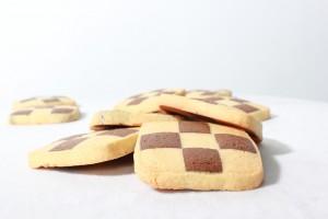 cookies-648348_1280