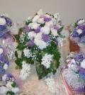 flowers-17026_1280