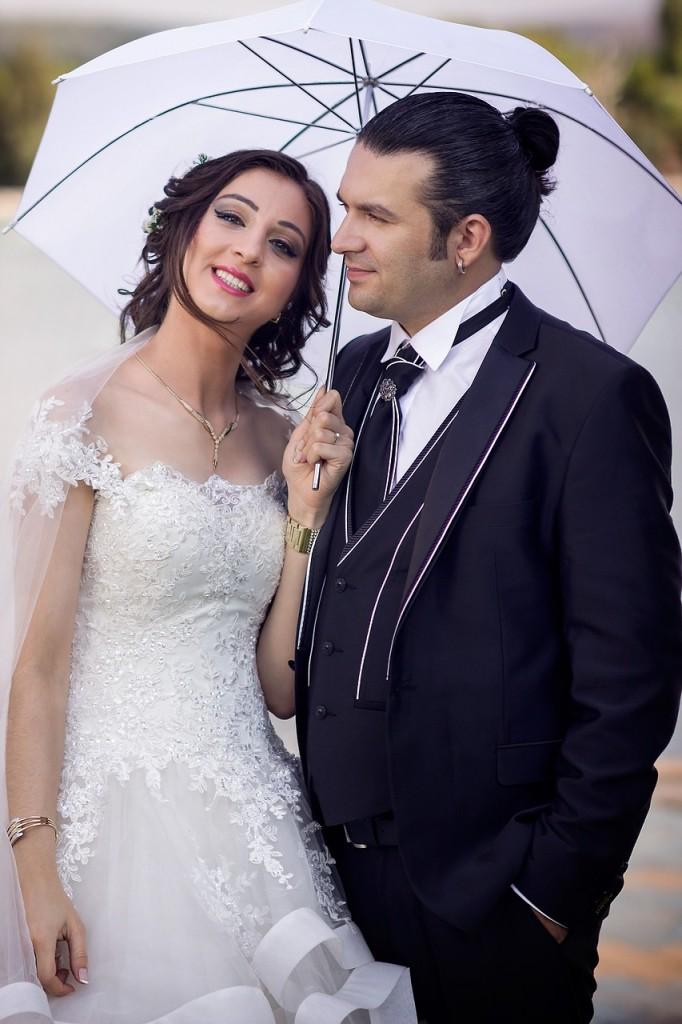 wedding-665157_1280