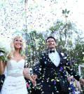 wedding-698333_1280