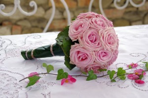 bridal-bouquet-781688_1280