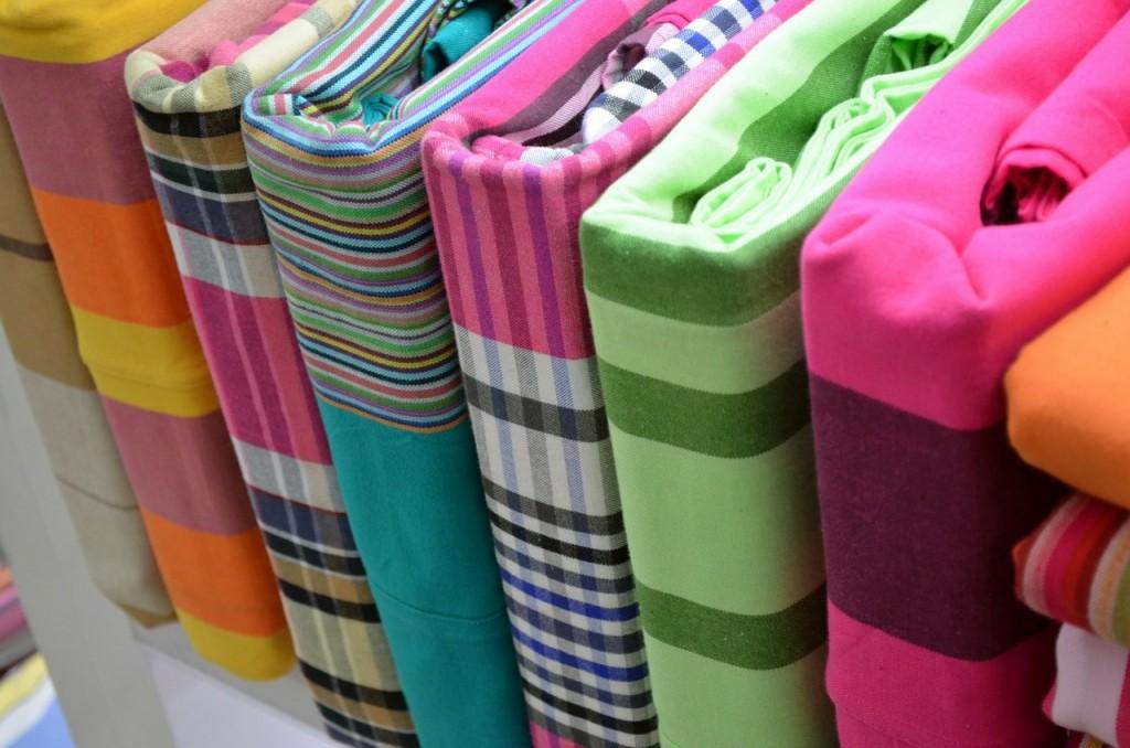 bed-sheets-314755_1280
