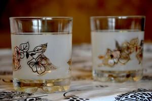 glass-617926_1280