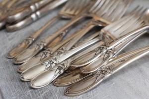 silverware-350393_1280