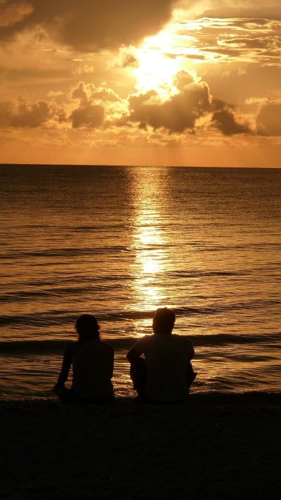 sunset-455816_1280