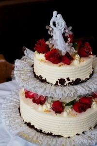 wedding-cake-851450_1280