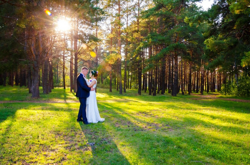 wedding-628515_1280