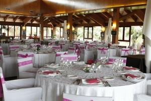 wedding-banquet-230196_1280