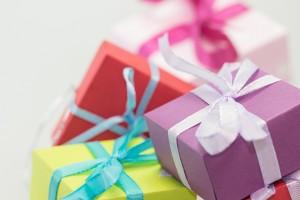 bridesmaids gift ideas