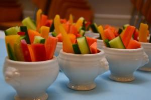 vegetables-815777_1920