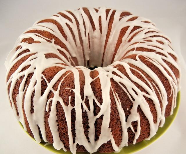 citrus-bundt-cake-634830_640