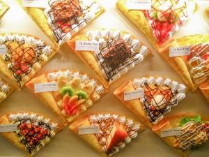 waffles-703907_640