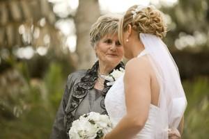bride-663206_640
