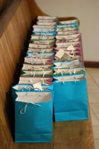 bags-535240_640