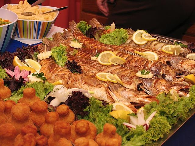 food-1082526_640