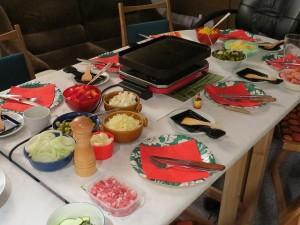 raclette-81401_640